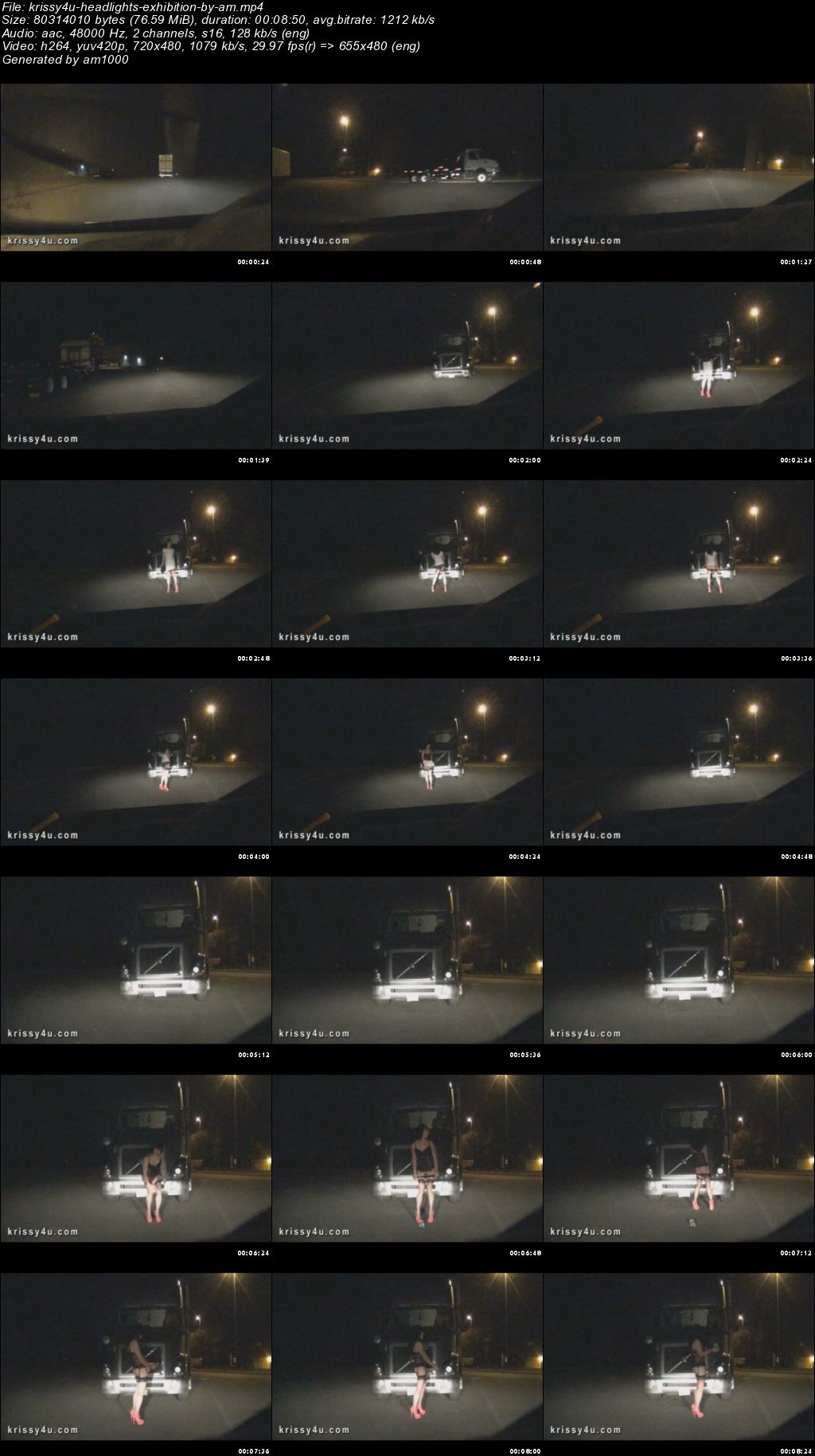 krissy4u-headlights-exhibition-by-am.jpeg