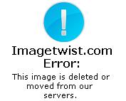 Mara Linari pussy oops video