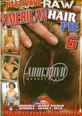7y6jw6ypsnbd American Hair Pie #6