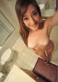 http://img108.imagetwist.com/th/07635/75rkrr6y8lar.jpg