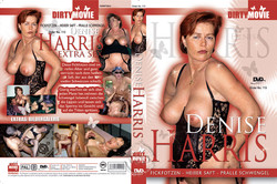 wxtuqzqygrjp Dirty Movie 113   Denise Harris