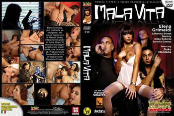 video porno grati italiani pornografia asiatica