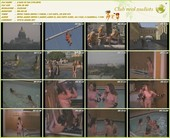 A Day in the City - nudism russia