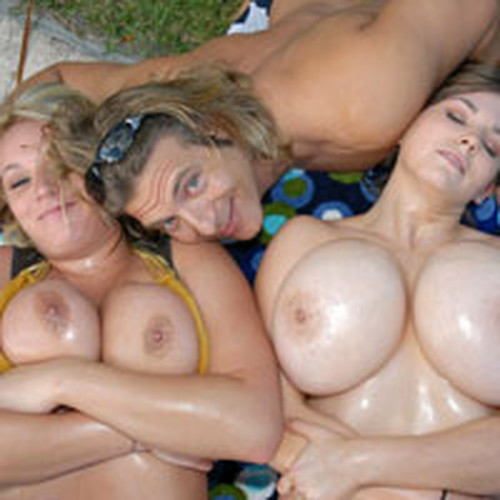 Big Naturals Tits 158 Clips  09