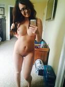 http://img108.imagetwist.com/th/07880/2wg1us1vgawi.jpg