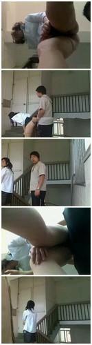 這邊是校工司机与女在楼梯口打炮[avi/456m]圖片的自定義alt信息;549240,731639,wbsl2009,73