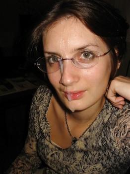 Forum amateur picture cumshot