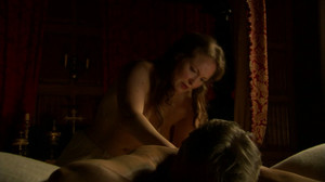 kennedy nude doyle Maria