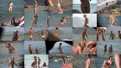 http://img108.imagetwist.com/th/08120/cgair6he8831.jpg