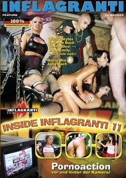 Deutsche Pornos kostenlose Porno und Pornofilme