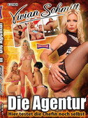 5vrwgp7pmsfq Vivian Schmitt   Die Agentur