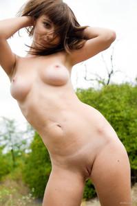 http://img108.imagetwist.com/th/08306/qljn5xtn0bq3.jpg