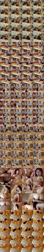 這邊是人妻大尺度性拍制服多姿势[avi/444m]圖片的自定義alt信息;549850,732554,wbsl2009,51