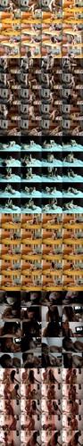 這邊是人妻大尺度性拍制服多姿势[avi/444m]圖片的自定義alt信息;549850,732554,wbsl2009,89
