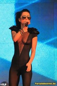 Hot wife lori anderson