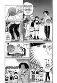 DISTANCE - Michael Keikaku Vol. 2 [eng]
