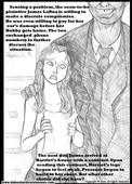 DukesHardcoreHoneys.com - Interracial, Girls and MILFS - The Quarter Million Dollar Howswife 01