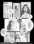 DukesHardcoreHoneys.com - Interracial, Girls and MILFS - The Cool Mom 04