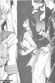Deftogras Hentai - Sailor X