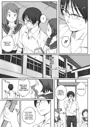 Arai Kei - The Care And Feeding Of Childhood Friends