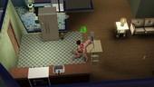 Oniki Kay - mods The Sims 3 - Oniki's Kinky World v 0.2.5 Eng