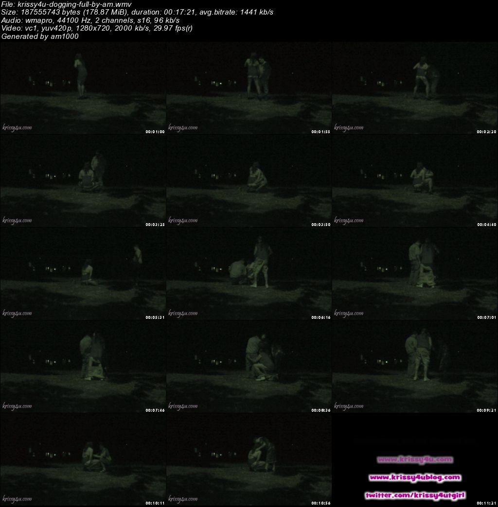 krissy4u-dogging-full-by-am.jpeg