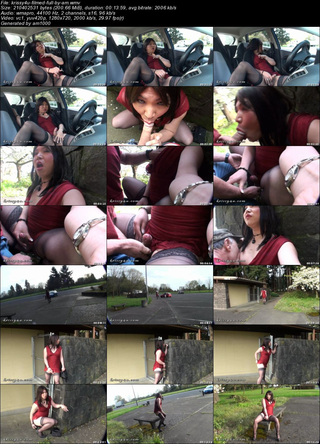 krissy4u-filmed-full-by-am.jpeg