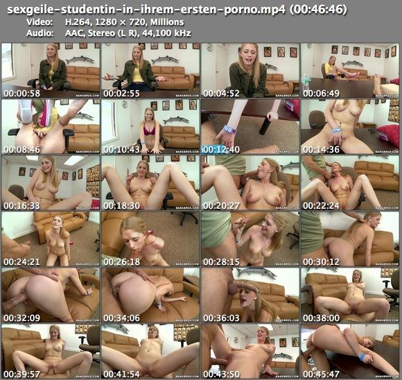 sexgeile-studentin-in-ihrem-ersten-porno.jpeg