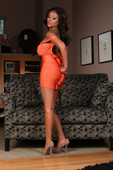 Priya-Anjali-Rai-Busting-Out-Of-My-Orange-Dress-a6qdd45yq3.jpg