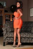 Priya-Anjali-Rai-Busting-Out-Of-My-Orange-Dress-z6qdd3k4vg.jpg