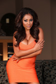 Priya-Anjali-Rai-Busting-Out-Of-My-Orange-Dress-46qdd3j7g3.jpg