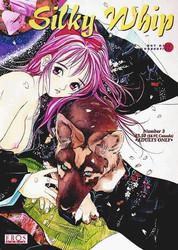 Artist Oh! Great Pack Hentai Manga Bestiality English Doujin