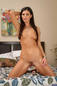 India Summer - My Friends Hot Mom (solo) o6qd3seymf.jpg