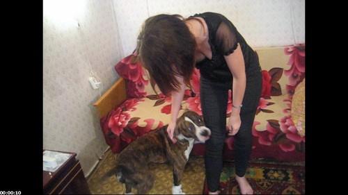 Lawina Extreme Movie Blog Blog Archive Katya Zoo Dog Sex | Free ...